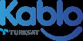 Kablonet Blog